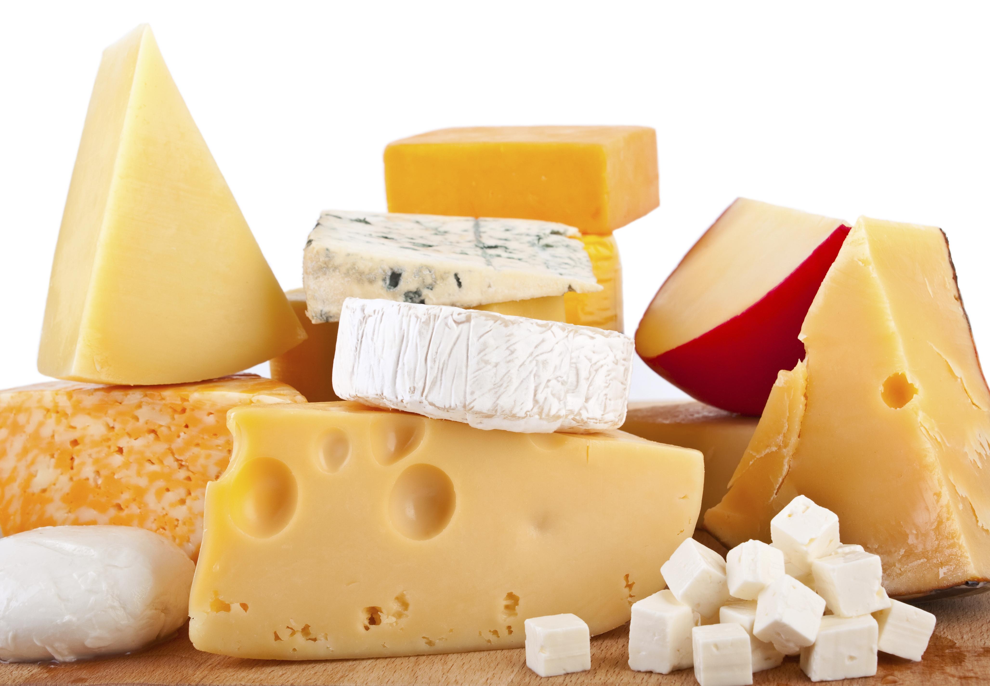 Naughty-cheese